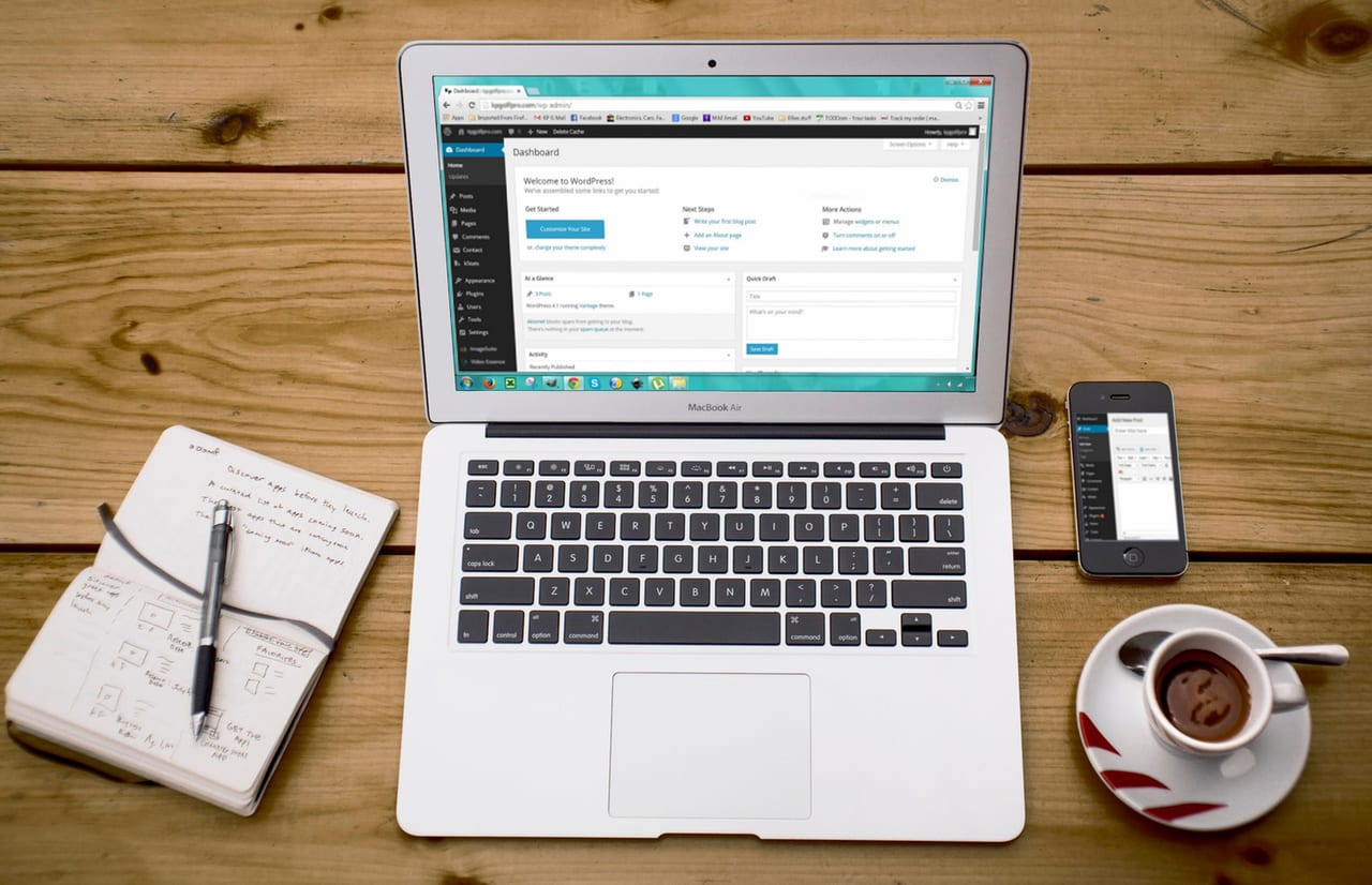 WordPressの引っ越しをプラグインか手動で徹底比較!ドメイン変更も含めて丁寧に手順を解説