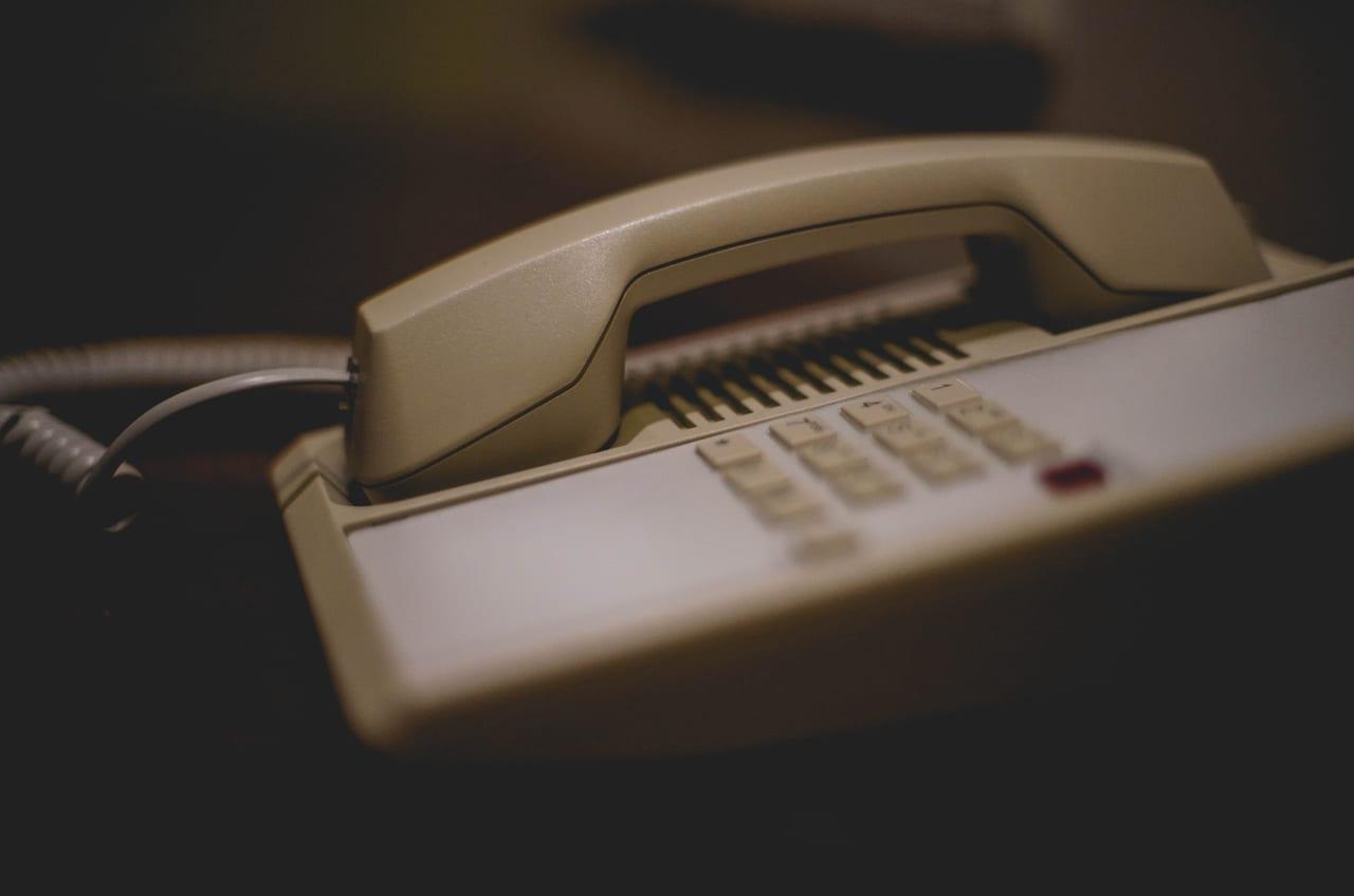 【電話とFAXのクラウド化】twilioとサーバレス環境を使って電話とFAXの内容をメールで受信する方法